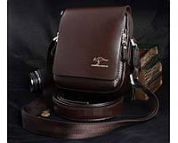 Мужская сумка. Сумка через плечо. Молодёжные сумки. Сумки недорого. Мужские сумки.