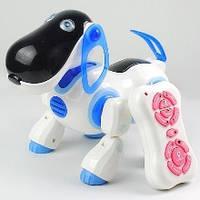 Космопес интерактивная игрушка