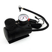 Электрический автомобильный компрессор 250 PSI 10-12Amp 25л Ji030 воздушный насос! Хит продаж
