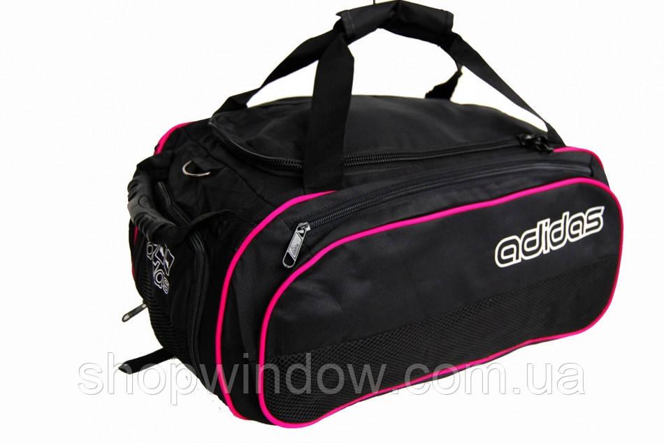 8f6c0a7ed87c Дорожная сумка. Сумка рюкзак. Сумка адидас спортивная. Сумка через плечо.  Сумки адидас