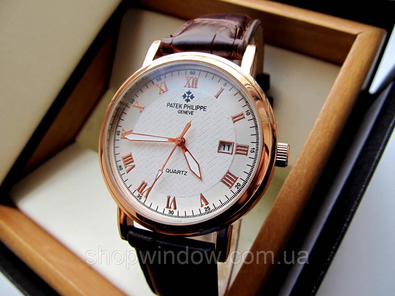 духи выбраны patek philippe часы интернет магазин знаете, как выбрать