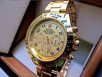 Часы rolex daytona. Часы Ролекс. Ролекс Дайтона. Мужские часы. Наручные часы.