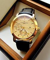 Мужские часы vacheron constantin. Часы вашерон константин. Мужские часы. Часы мужские наручные