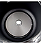 Мультиварка Domotec MS-7722, фото 4