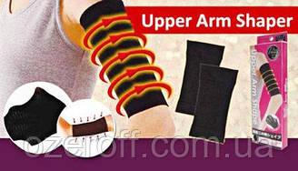 Белье с массажным эффектом для плеч Upper Arm Shape