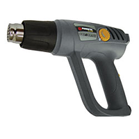 Фен промышленный Powertec  РТ-2106