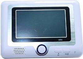 Видеодомофон AD-297С