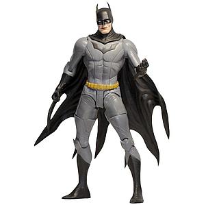 Фігурка DC Comics, Бетмен, 17 см - DC Comics, Batman, Designer Series By Lee Jae
