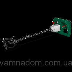 Строительный миксер DWT MX10-12 T