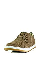 Туфли мужские Maxus Стаф пр коричневые (40), фото 3