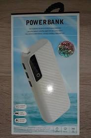 Power Bank Hoco Внешний Портативный Аккумулятор 60000mAh PB-53