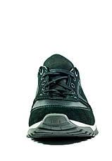 Кроссовки мужские Maxus Гес черные (40), фото 2
