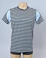 Мужские футболки (хлопок)
