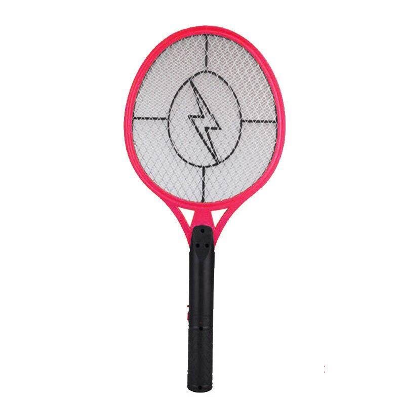 Электромухобойка от мух и комаров
