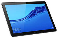 "Планшет Huawei MediaPad T5 10"" LTE 3/32 Black"