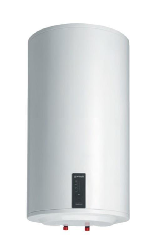 Водонагрівач Gorenje GBF150SMV9 ( GBF 150 E5 ) EXCELLENT/ 150 л/ сухий тен /EcoSmart