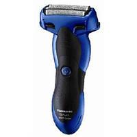Электробритва Panasonic ES-SL41-A520 blue