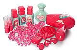 Набор детской декоративной косметики 008-933, фото 2