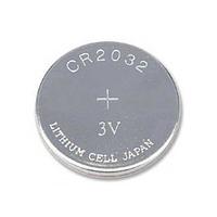 Батарейка таблетка для материнской платы (за 100шт.)