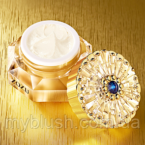 Омолаживающий и увлажняющий крем для лица ZOZU Lady Cream 10 g