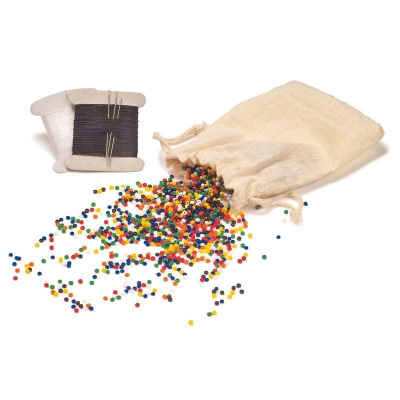 Набор для рукоделия nic Набор для плетения NIC540019