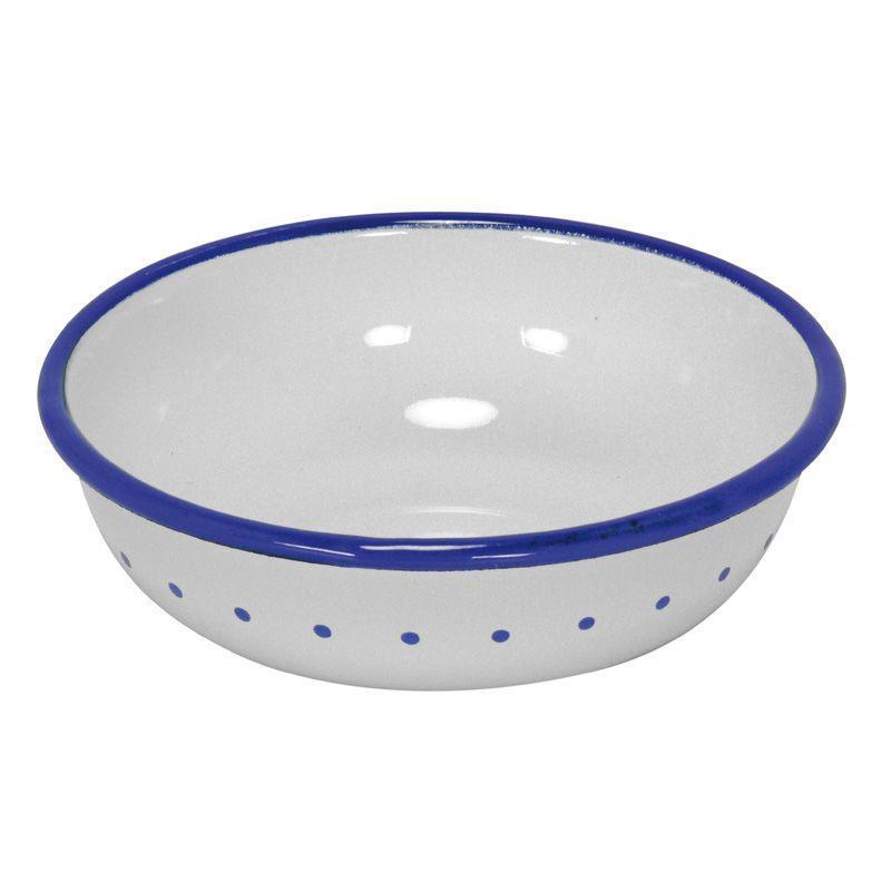 Игровая  салатница nic эмаль 14 см NIC530264