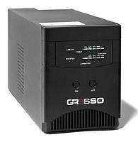 ИБП Gresso TX-T500VA AVR