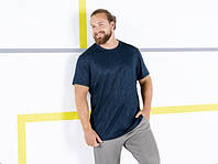 Мужская функциональная футболка от crivit Германия размер 3XL 64-66, фото 1