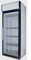 Шкаф холодильный DM105-S (ШХ-0,5 ДС) POLAIR (Россия)