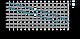 Насос дренажный садовый 0.55кВт Hmax 6м Qmax 167л/мин (нерж) LEO (773211), фото 4
