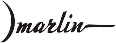 Маски для подводной охоты Marlin