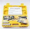 Пресс ручной гидравлический YQK-120==> для опрессовки кабельных наконечников от 4 до 120 мм²
