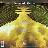 Вінілова платівка EARTH, WIND & FIRE Now, then & forever (2013) Vinyl (LP Record), фото 2