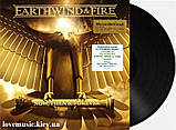 Вінілова платівка EARTH, WIND & FIRE Now, then & forever (2013) Vinyl (LP Record), фото 3