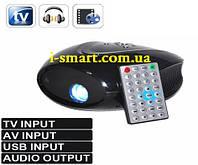 Проектор LED SMT-1, фото 1