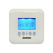 Цифровой терморегулятор TOP FLOOR M3.716