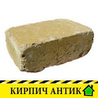 Кирпич Антик