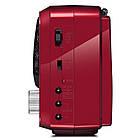 Радиоприемник Sven SRP-525 Red, фото 7