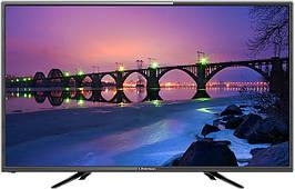 Телевизор LIBERTON 32HE1HDTA1
