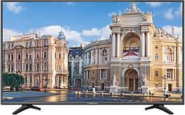Телевизор LIBERTON 32AS1HDT