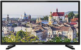 Телевизор LIBERTON 32AS3HDT