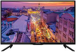 Телевизор LIBERTON 43AS1FHDTA1