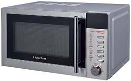 Микроволновая печь LIBERTON LMW-2080E