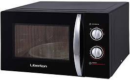 Микроволновая печь LIBERTON LMW-2380М