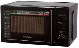 Микроволновая печь LIBERTON LMW-2085E
