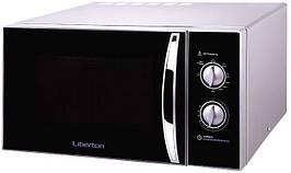 Микроволновая печь LIBERTON LMW-2381MG