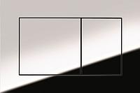 Панель смыва TECEnow хром глянец, фото 1