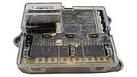 Контроллер электросамоката плата самоката Xiaomi M365 (17118)