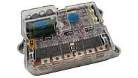 Контроллер электросамоката плата самоката Xiaomi M365 Pro (17119)