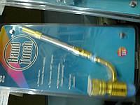 Горелка RTM 16 для MAПП газа